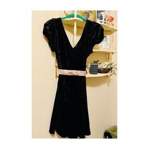 👗 Velvet Betsey Johnson Collection Dress 👗